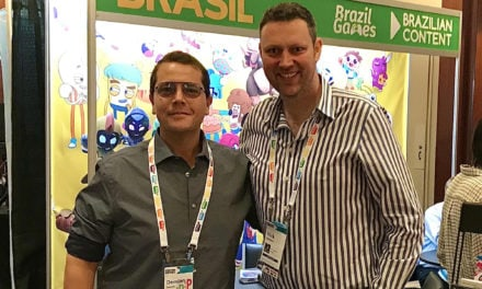Kids Insights Launches in Brazil