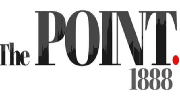 Interview: Hannah Stevens, Head of Retail, The Point.1888