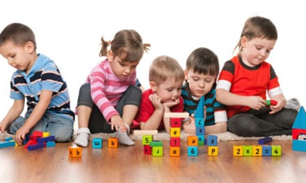 Global Toys & Games Industry 2020