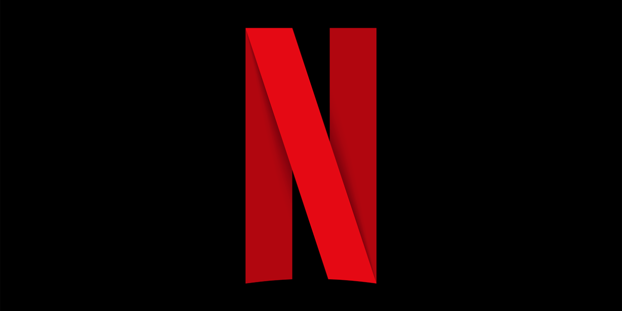 New Consumer Products VP for Netflix
