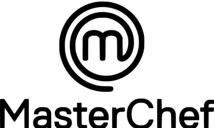 Endemol Appoints Tycoon for MasterChef in Latin America