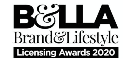 B&LLAs Moves to Thursday 18 June