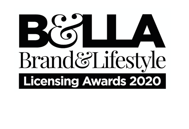B&LLAs Moves to Thursday 18 June