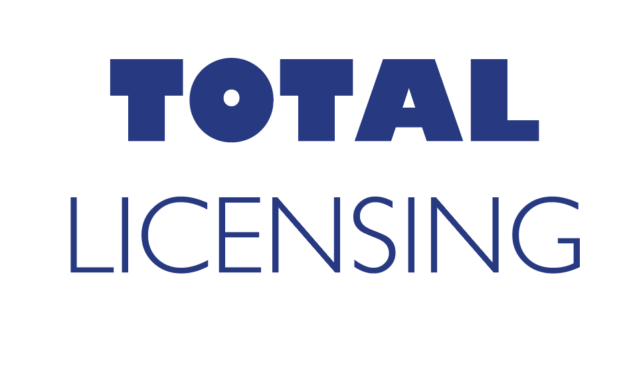 A letter from Total Licensing, to our clients, partners and friends, regarding our summer issue and more