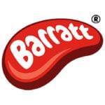The Point.1888 launches Barratt Frozen Treats