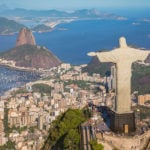 Historic drop in trade for Brazil thanks to Coronavirus