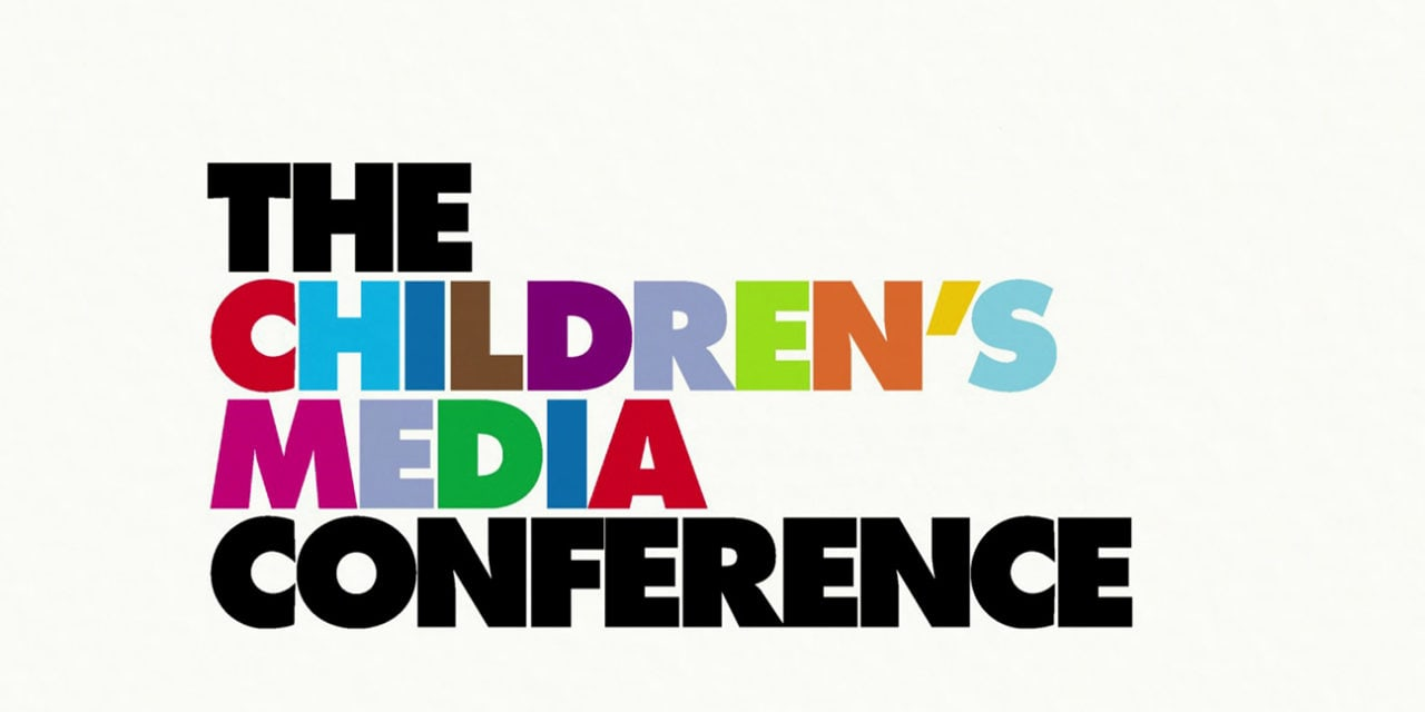 CMC Becomes Children's Media Community for 2020