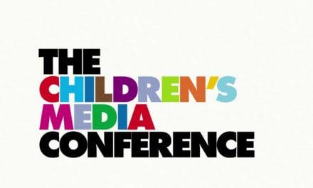CMC Becomes Children's Media Community for 2020
