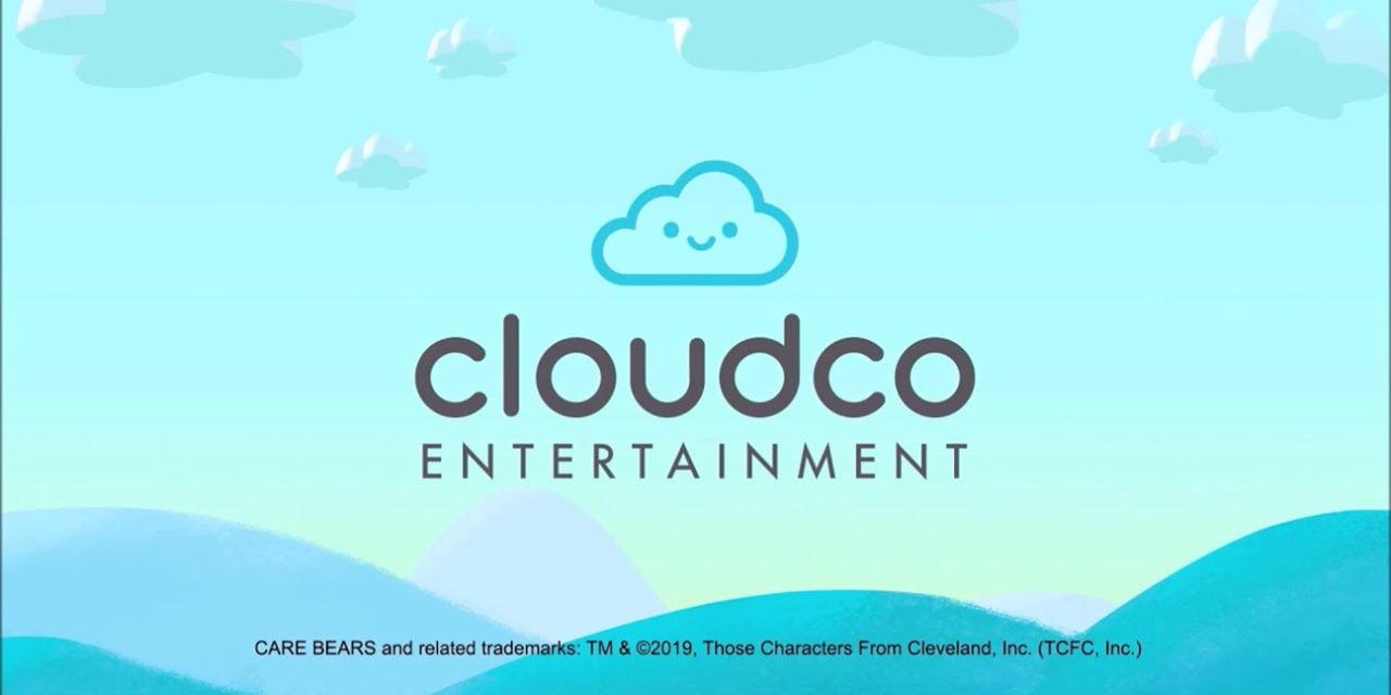 New Execs for Cloudo Entertainment