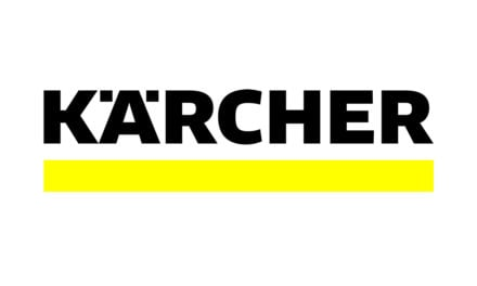 WildBrain to license Karcher brands