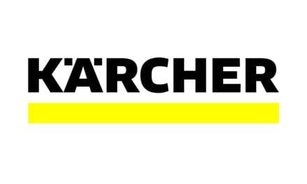 WildBrain to license Karcher brands