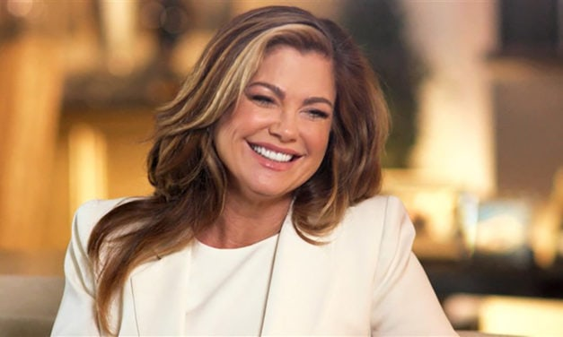 Kathy Ireland enters a strategic partnership with Kahwa Coffee Roasters