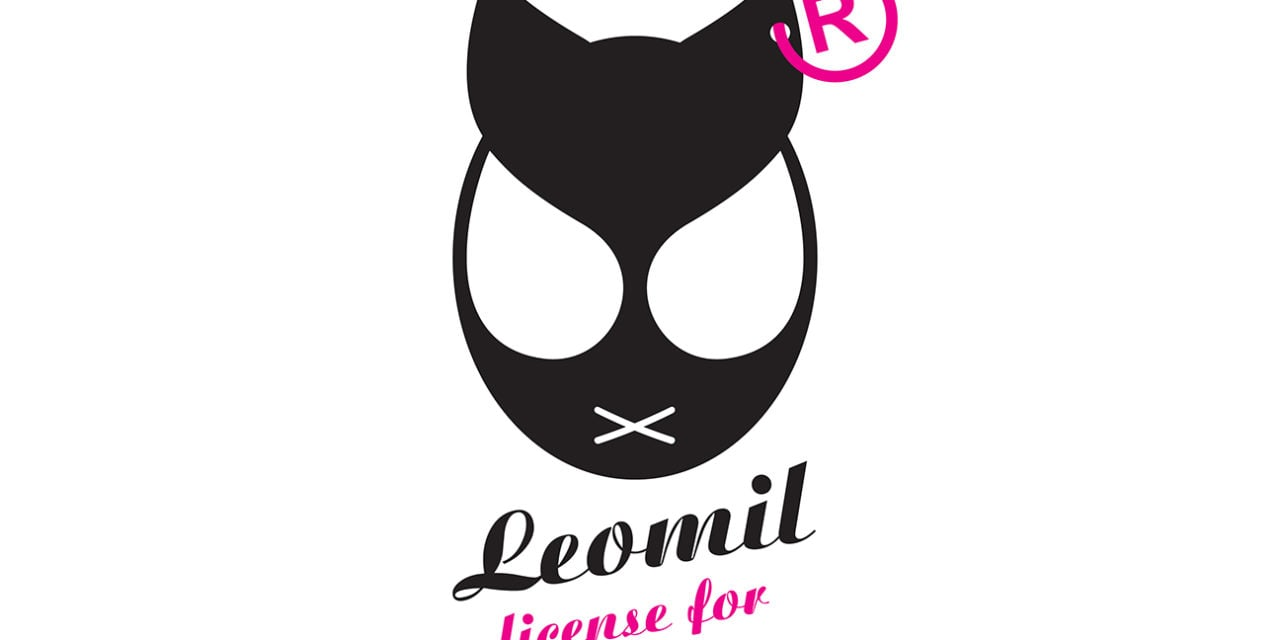 Leomil donates 200,000 face masks