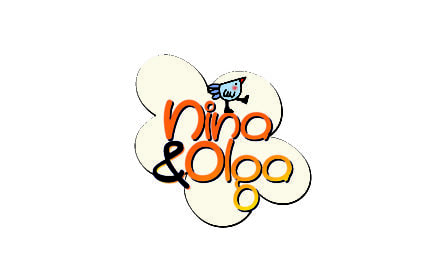 Mondo TV to Co-Pro Nina & Olga