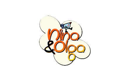 Mondo TV to Co-Pro Nina & Olga
