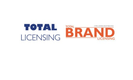 Total Licensing to Publish in May AND August