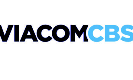 ViacomCBS appoint new Vice President