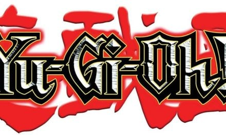 Fanattik Signs Major Expansion with Yu-Gi-Oh!