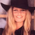 Brigitte Bardot transfers Master License to the V2D Group