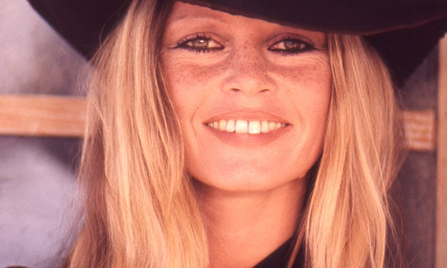 Brigitte Bardot transfers Master License to the V2D Group
