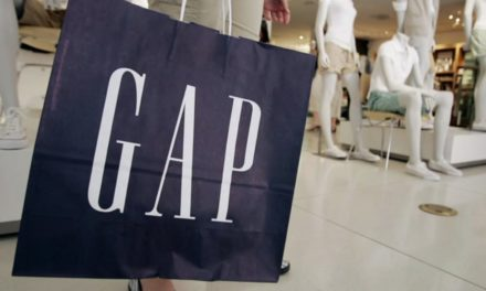 Gap Inc. Partners with IMG for Strategic Licensing Plans