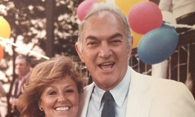 Allan Stone – A Licensing Pioneer