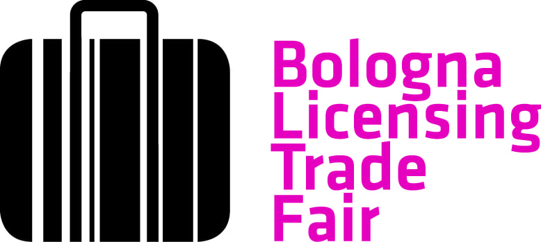 Barbie and Bing Win Big at Bologna Licensing Awards