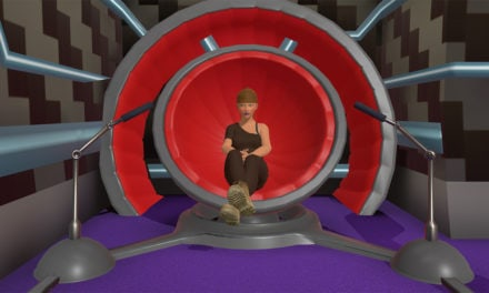 Big Brother Mobile Game set to launch