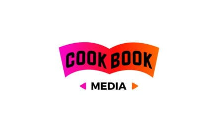 Industry Executives Launch Cookbook Media