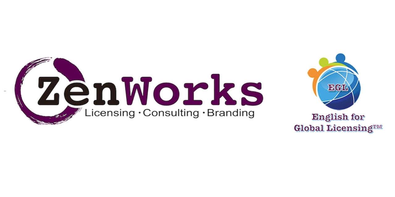 Zenworks extends English for Global Licensing courses online