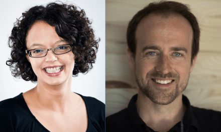 Gaumont Animation & Family Division Adds Two Key Executive Hires