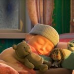 Animaccord Hits the Road to China with the First Masha and the Bear CP launch