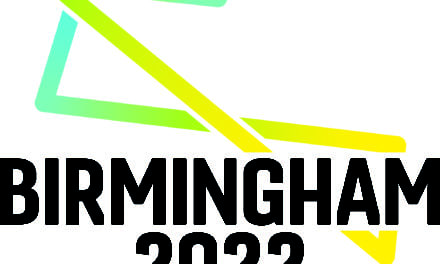 Opportunity to Acquire Rights to Birmingham 2022