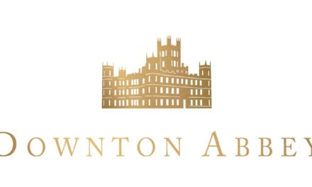 Downton Abbey Sunglasses Announced