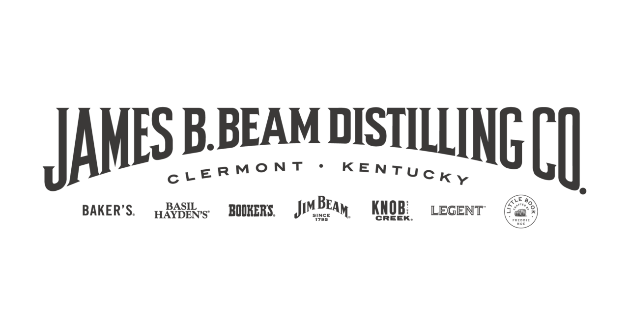 IMG Signs for Jim Beam Ahead of 225 Year Anniversary
