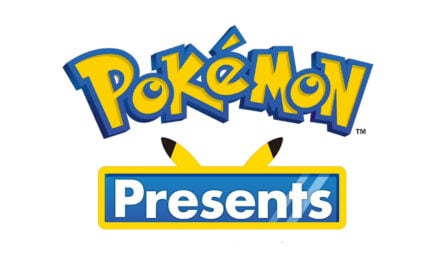Pokémon Announces Games, Apps and More