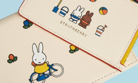 Miffy Celebrates 65 years