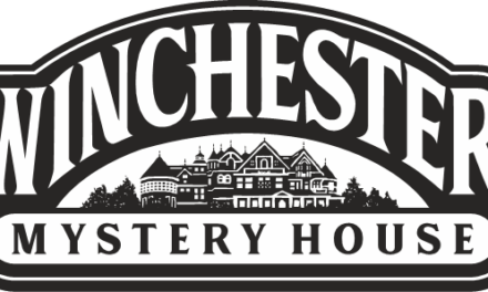 Winchester Mystery House Appoints Licensing Works! as Worldwide Agent