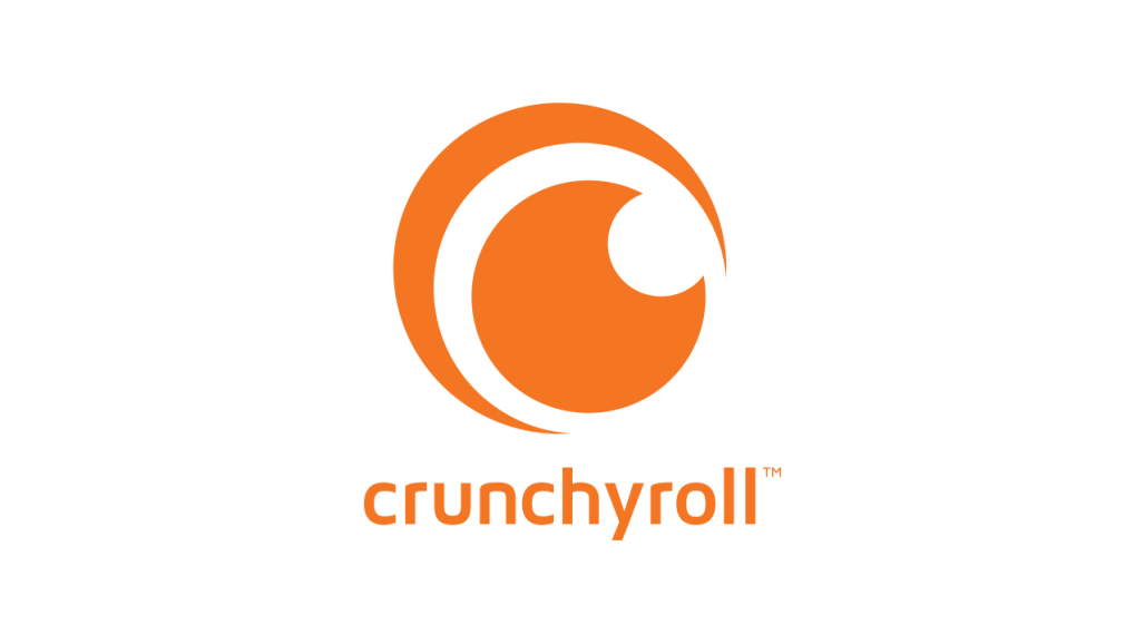 Crunchyroll Crosses Three Million Subscribers Mark