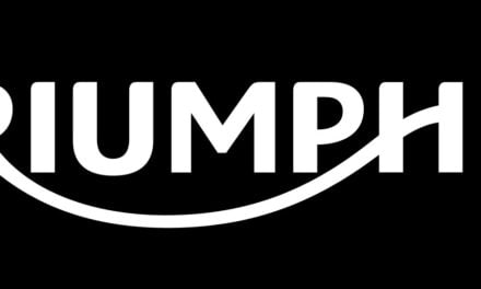 GLOBAL ICONS TO REPRESENT TRIUMPH MOTORCYCLES LTD.
