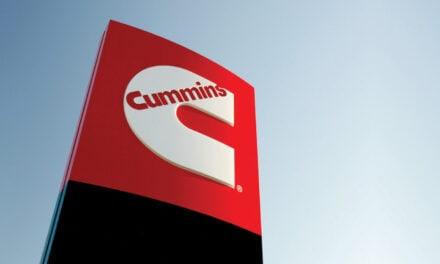 Cummins Appoints LMCA as their Global Strategic Licensing Agency