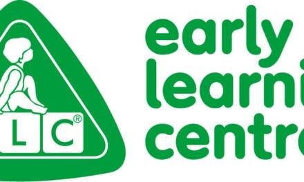 The Entertainer partners with Riverside Brands for Early Learning Centre