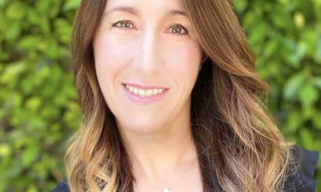 Spin Master Names Heather Oster as VP, Global Franchise Development