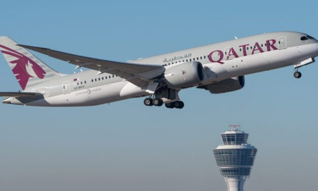 Landmark music copyright infringement case against Qatar Airways to be heard in English courts