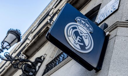 Real Madrid and Legends Announce Global Omnichannel Retail Program