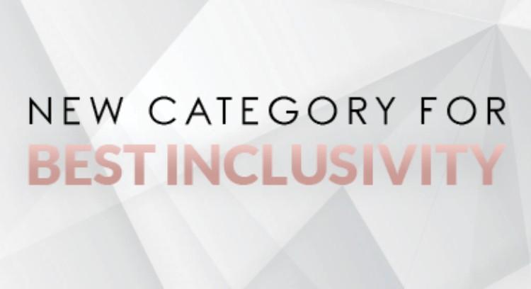 Kidscreen Awards Announces Inclusivity Category