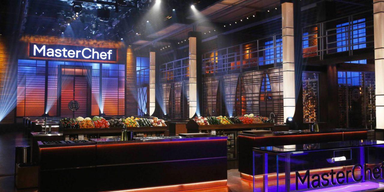 Gander Group Partners with Endemol Shine for Masterchef