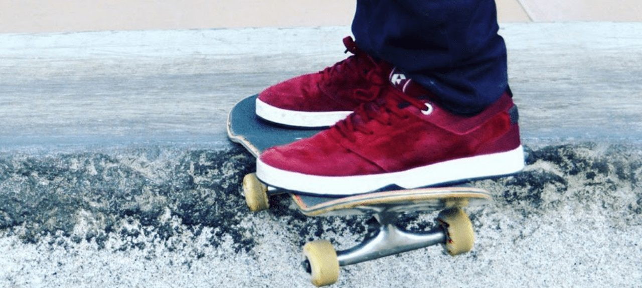 YouTube's #1 Skateboarding Channel, Braille Skateboarding, Debuts Signature Toy Line via Target and Amazon