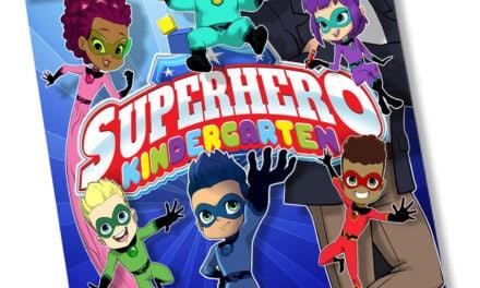 Genius Brands & Archie Comics Partner for Stan Lee Universe