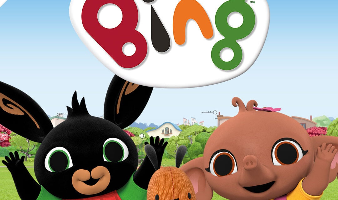 AMAZON PRIME DEAL FOR BING FOR THE UK, ITALY AND SPAIN